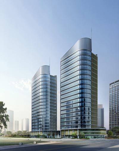 buildings_03