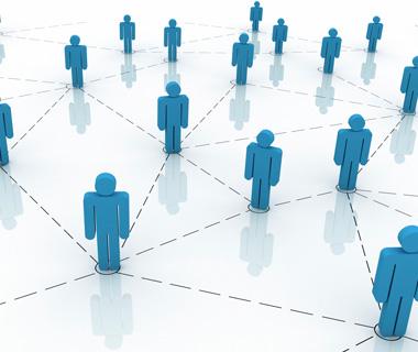 Hálózatok tervezése, kivitelezése